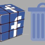 How To Parmanently Delete A Facebook Account