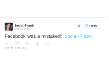 How To Create A Fake Tweet For Free feat
