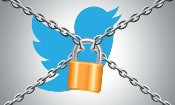 How to Enable Twitter Two Factor Authentication