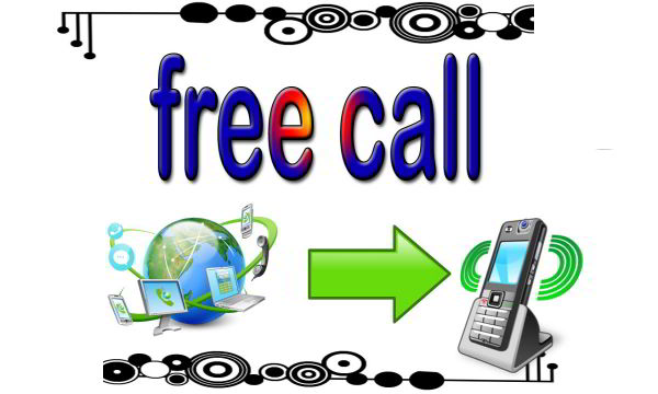 How to Make Free Calls Online, Make Free International Calls