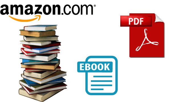 To download books how ebook for free to