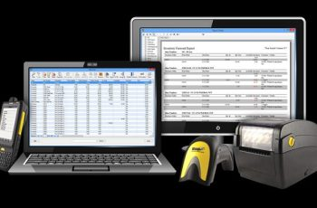 Software Inventory Tool to Audit Software Installed on PC