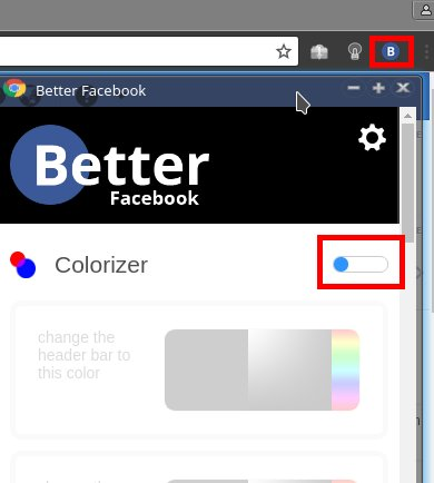 How to Change Facebook Theme Color, Use Dark Theme in Facebook