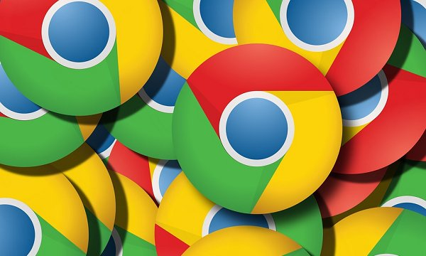 techconnecto.com How to Export Bookmarks from Chrome