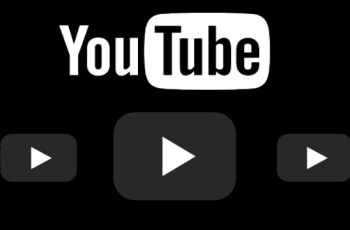 Black Youtube YouTube has Hidden Dark mode, See How to Activate it
