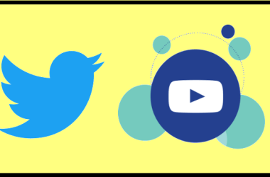 Download Twitter Videos, GIF in One Click with TwittaSave