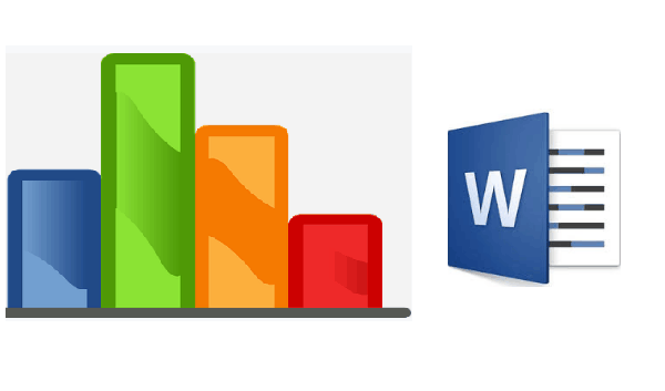 how to create a bar graph in excel 2016
