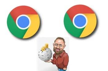 See a Random Wikipedia Article on New Tab of Chrome, Opera, Yandex
