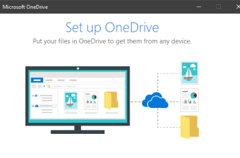 How to Enable OneDrive Files on Demand in Windows 10