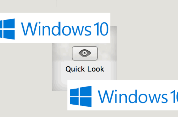 How to Preview Audio, Video Files in Windows 10