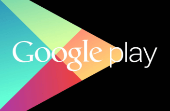 Google Play offers discounts on apps, books, games, and movies for 12 days