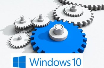 How to Automatically Update Drivers in Windows 10