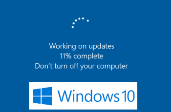How to Control Windows Update Bandwidth in Windows 10