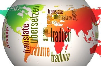 How to Translate Selected Text in Browser to any Language