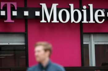 T-Mobile to launch 5G in 30 cities that include LA and New York