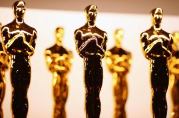 Facebook will stream The Oscars red carpet this weekend