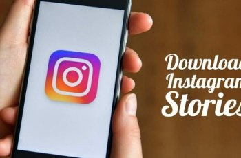 instagram story downloader