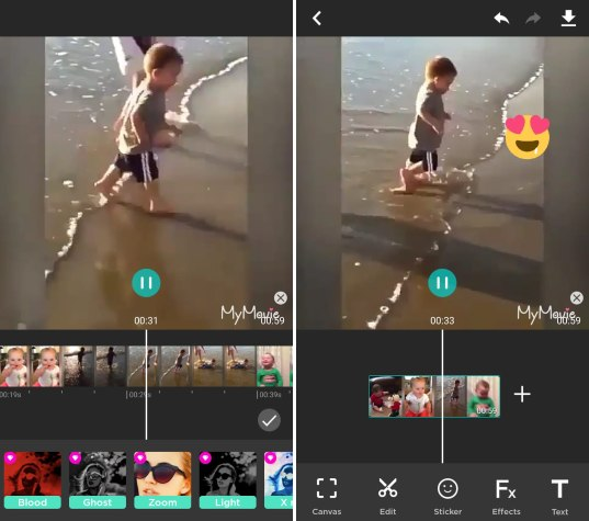 10 Free Video Editor Apps for Android
