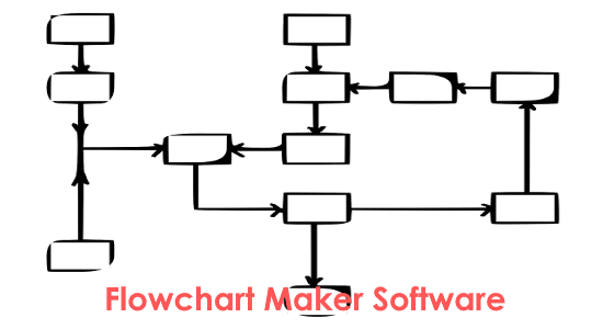 7 Free Flowchart Software For Windows