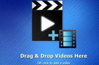free video combiner