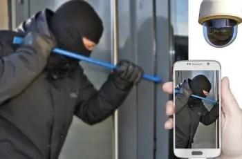surveillance apps