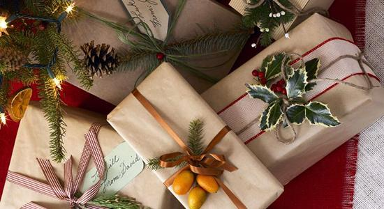 eco-friendly-gift-wrapping-1