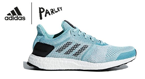 adidas-and-parley-shoes