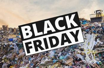 black-friday-environmental-impact