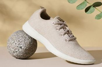 eco-friendly-shoe-brands