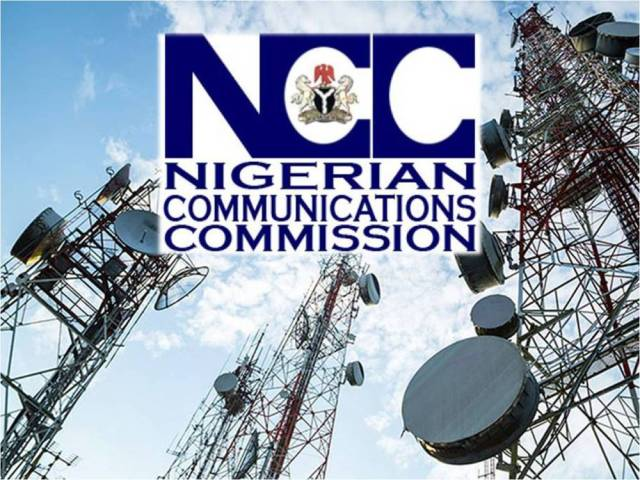 Techconvos_Nigerian-Communications-Commission-NCC