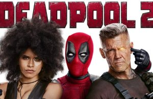 Techconvos_deadpool2Moviereview