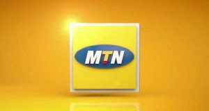 Techconvos_MTNlogo