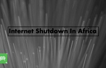 Techconvos_internet_shortdown