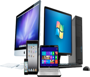 picture if imac windows pc windows laptop ipad and iphone that tech corner seervices