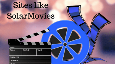 Sites like solarmovies