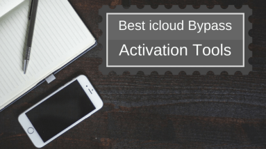 icloud bypass activation tools