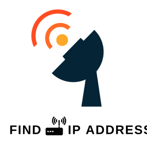Routers IP Address