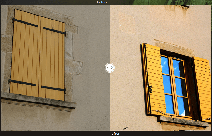 Best Tools to Unblur Images