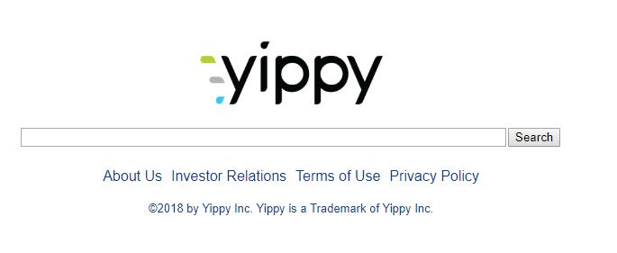 Top Private Search Engine