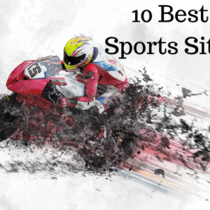 Best Sports Sites