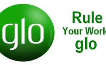 GLO data auto renewal