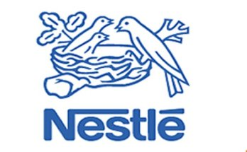 Nestle Nigeria Technical Training