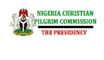 Nigeria Christian Pilgrim Commission