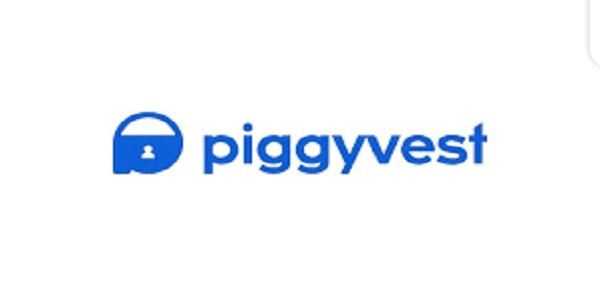 join piggyvest