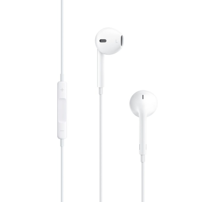 earbuds - Sorry Apple, I'm still not ready to upgrade my iPhone