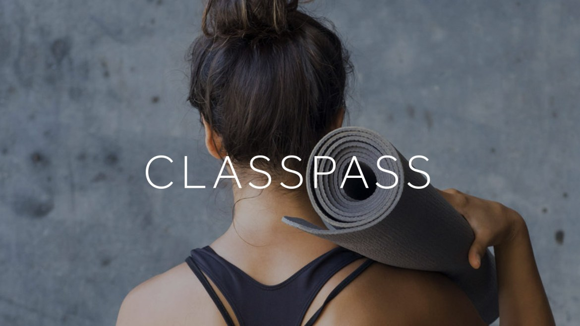 Image result for class pass