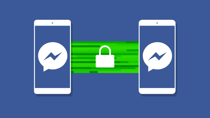 Facebook Messenger adds end-to-end encryption in a bid to become your primary messaging app   TechCrunch