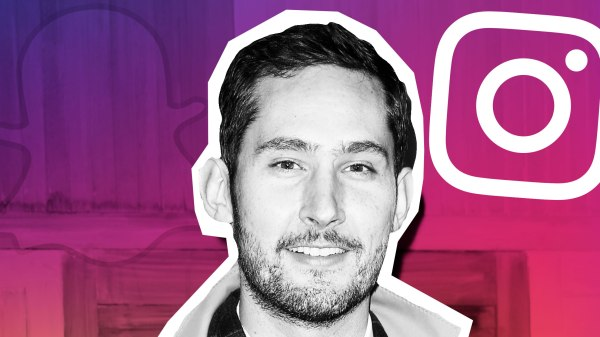 Instagram CEO on Stories: Snapchat deserves all the credit ...