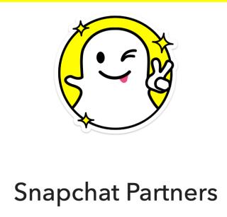 Snapchat preps Snapkit platform to bring camera, login to other apps