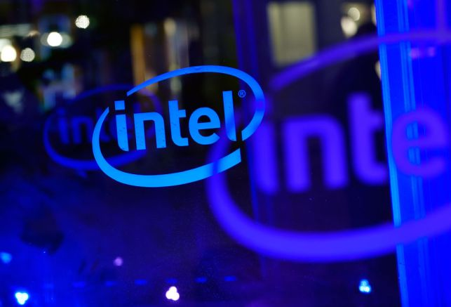 Intel acquires eASIC to take its chipsets deeper into IoT and other future technologies